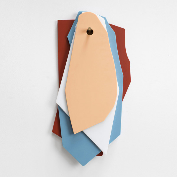 CUTTING BOARDS by Valerie Objects