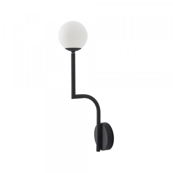 MOBIL WALL LIGHT by Pholc