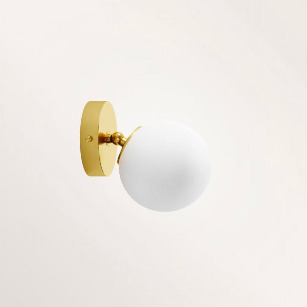ANEMOI WALL LIGHT by Gobo Lights