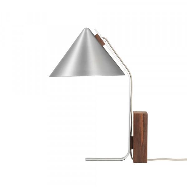 Cone table lamp Kristina Dam