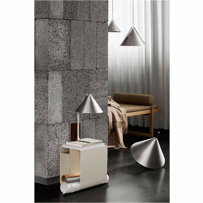 Cone lamp Kristina Dam