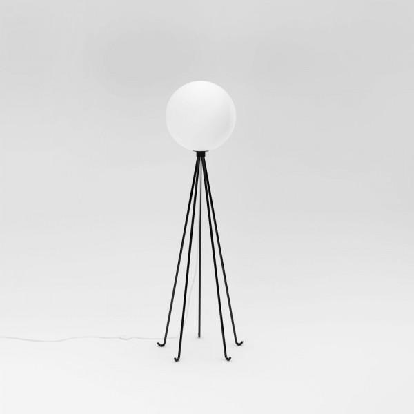 OCTOPUS FLOOR LIGHT by Atelier Areti