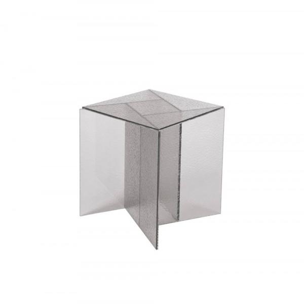 TABLE ASPA by Pulpo