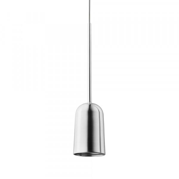 FIGURA PENDANT LIGHT by Schneid Studio