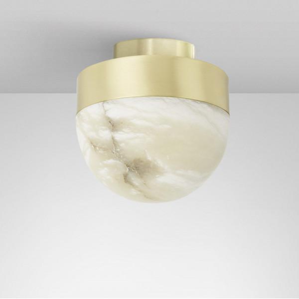 LUCID CEILING LIGHT by CTO Lighting