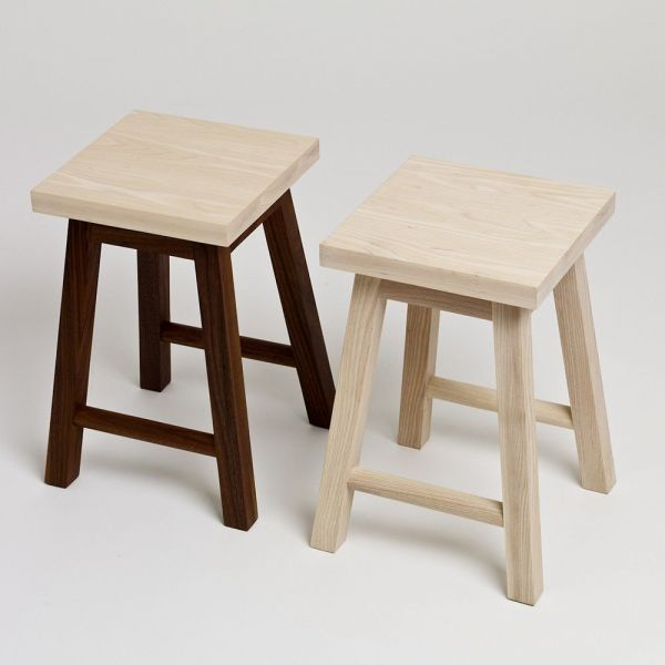 STOOL TWO by Another Country