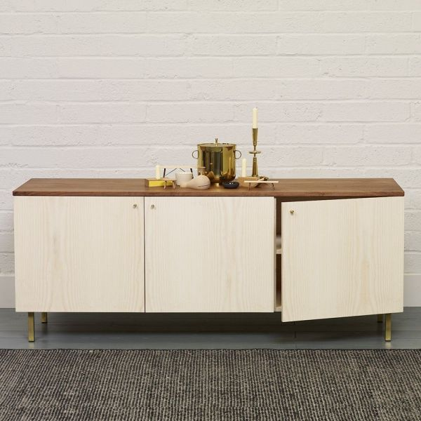 SERIES TWO SIDEBOARD by Another Country