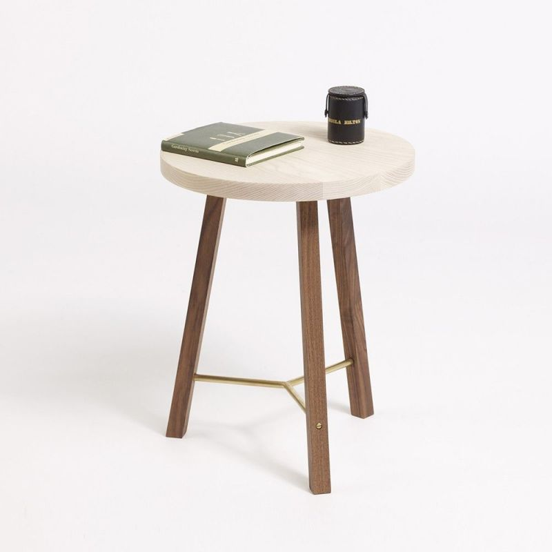 Series Two Side Table Another Country