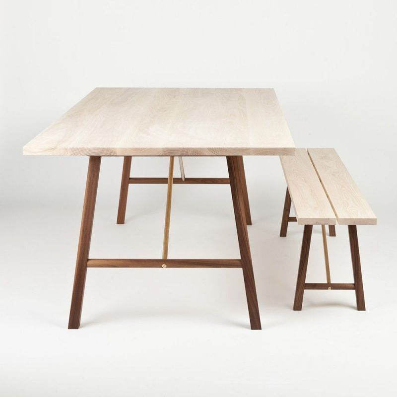 dining table 2 by another country