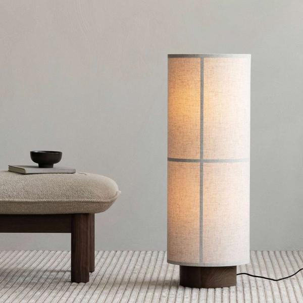 LAMPADAIRE HASHIRA by Menu crue et bois