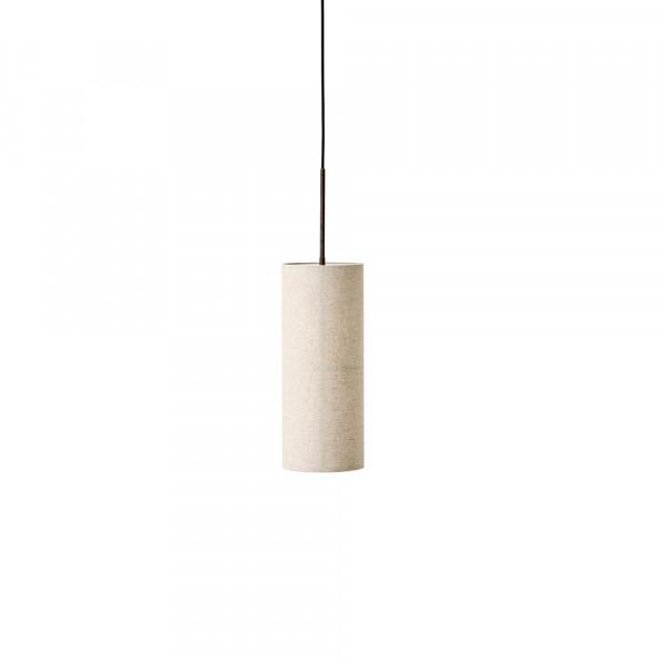 HASHIRA Pendant LIGHT by Menu raw off small