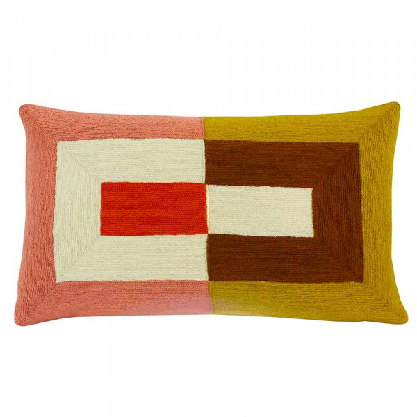 COUSSIN VINCENT by Lindell & Co