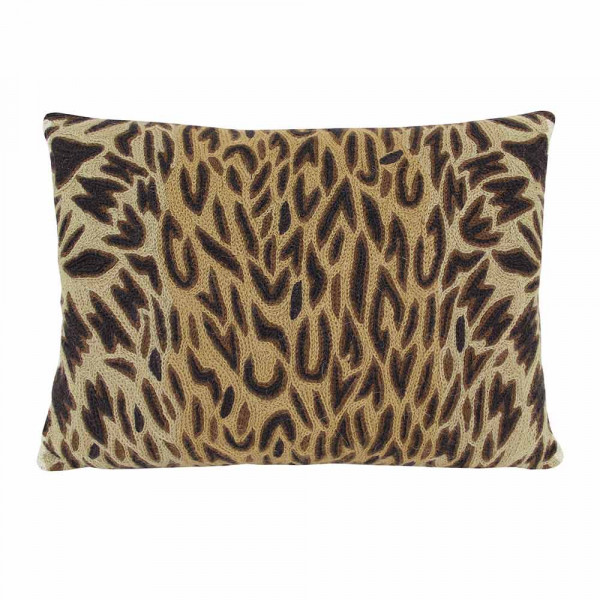 ROLLO CUSHION by Lindell & Co