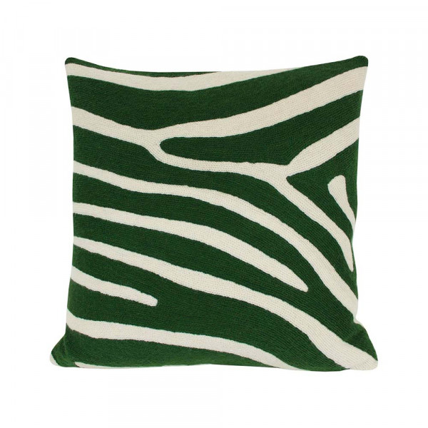 COUSSIN AKIM by Lindell & Co