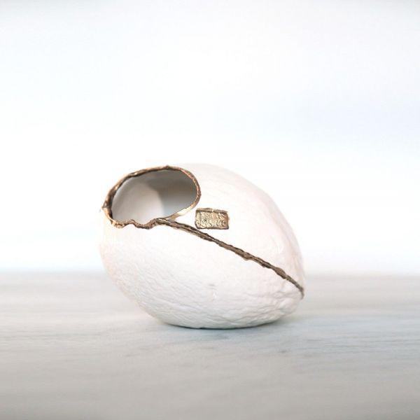 SMALL MANGO  by Karmen Saat