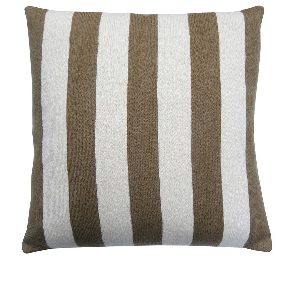 coussin charles by lindell & co