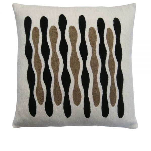 RICHARD CUSHION by Lindell...
