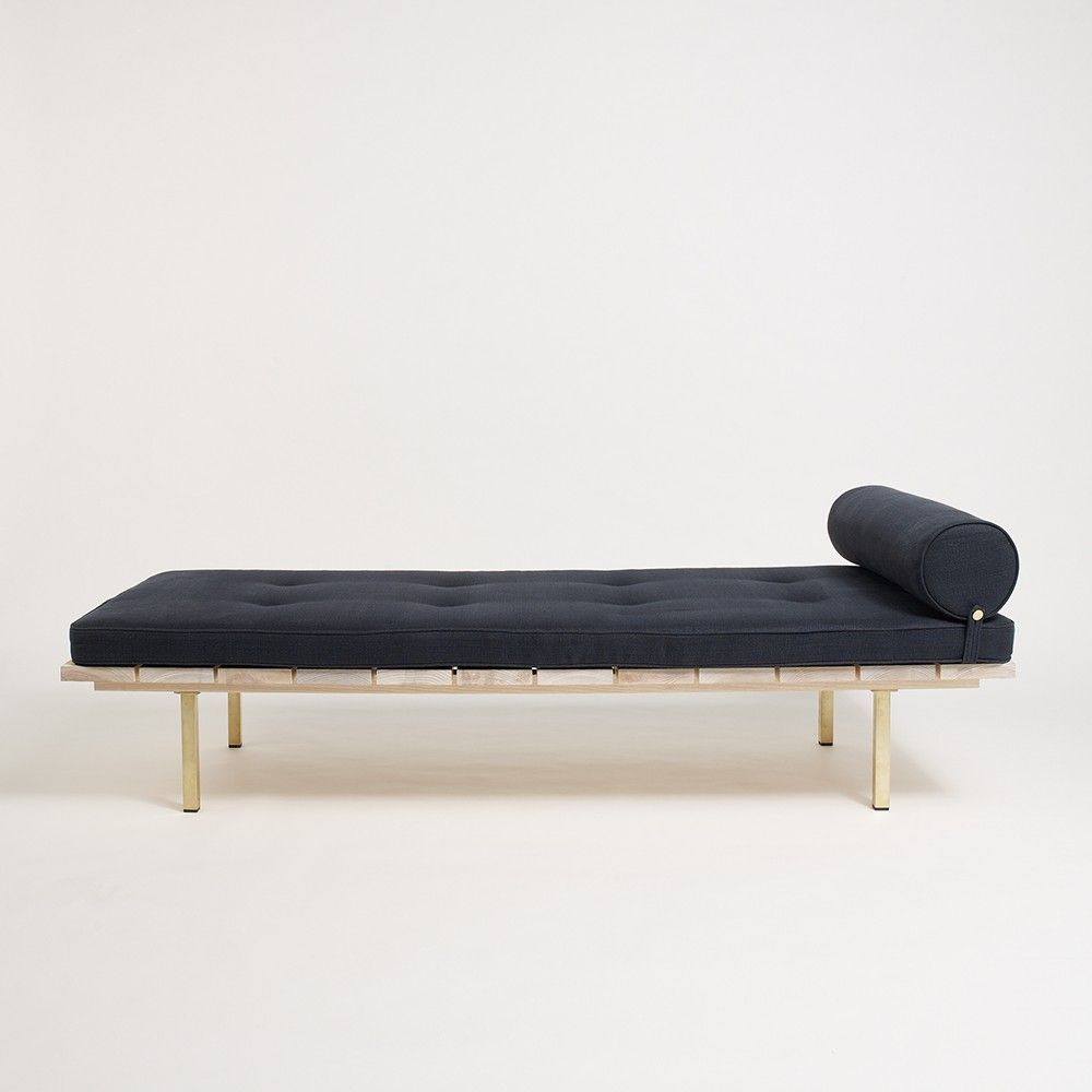 black day bed 2 by anotjer country