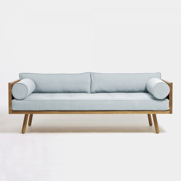 SOFA ONE by Another Country