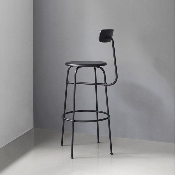 AFTEROOM BAR STOOL by Menu