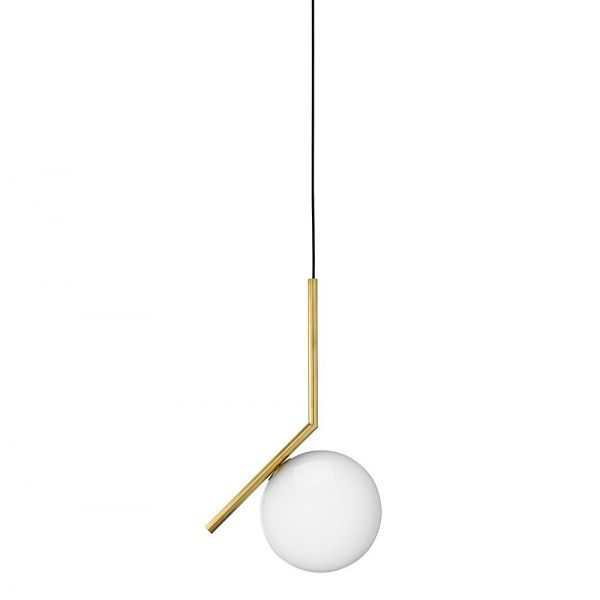 SUSPENSION IC S1 by Flos