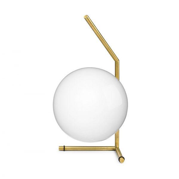 LAMPE DE TABLE IC T1 LOW by...