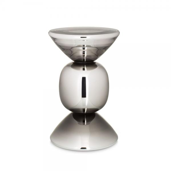BONBON SIDE TABLE by Verreum