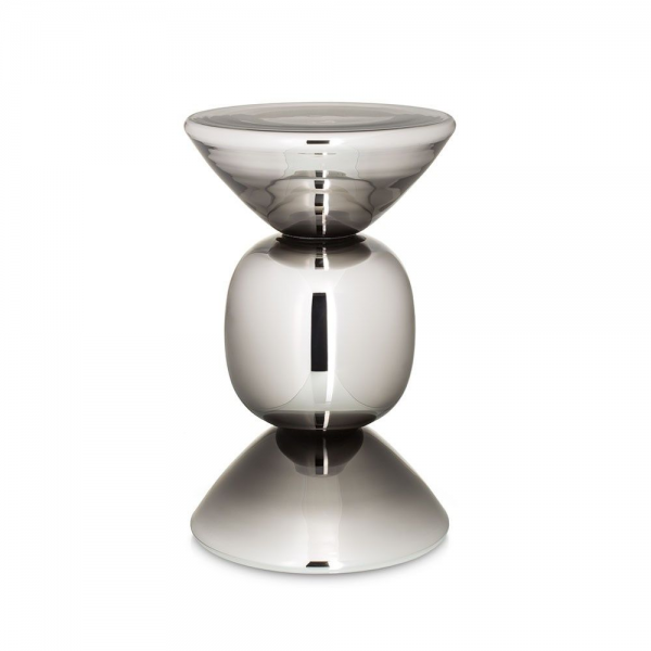 TABLE D'APPOINT BONBON by...