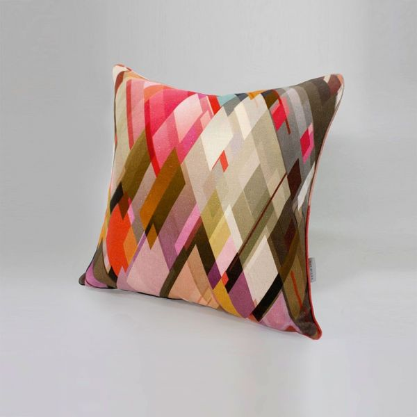 HERAH CUSHION by Kit Miles