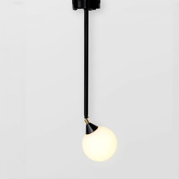Atelier Areti Suspension Periscope Ball