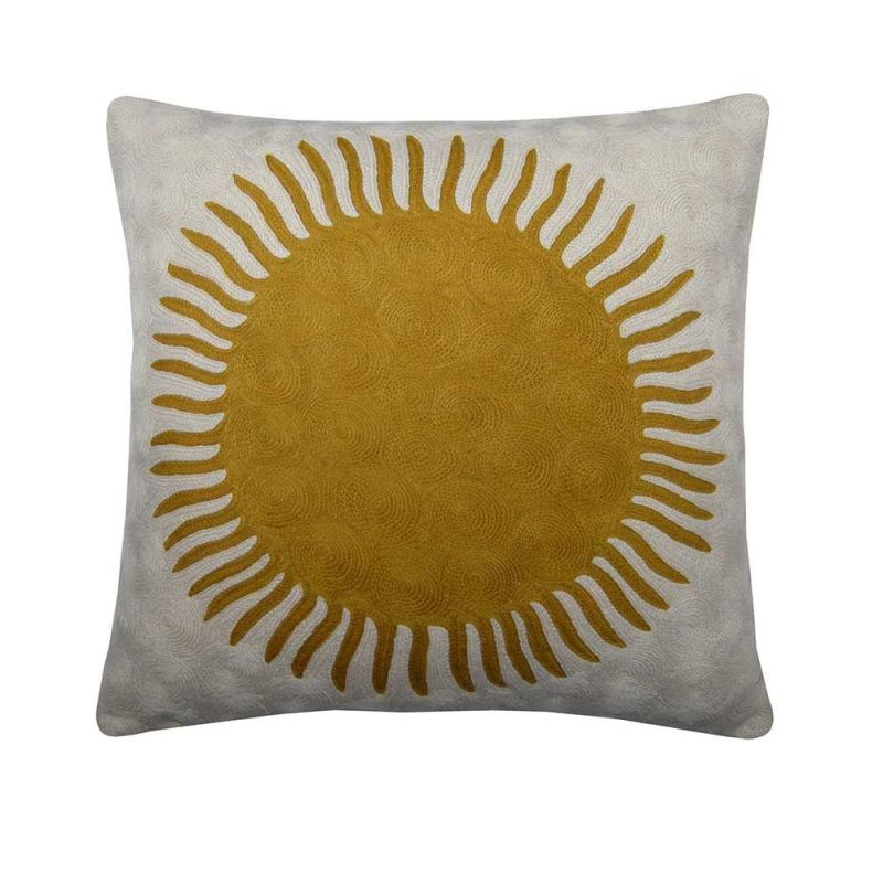 new sun cushion by lindell & co
