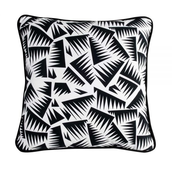 JER 1 CUSHION by La Chance