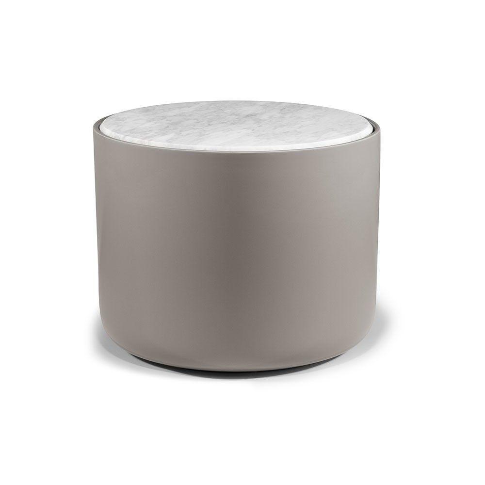 table basse bala lo gris by sé