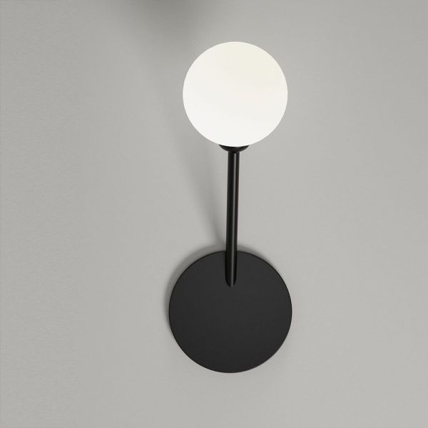 ROW WALL LIGHT by Areti