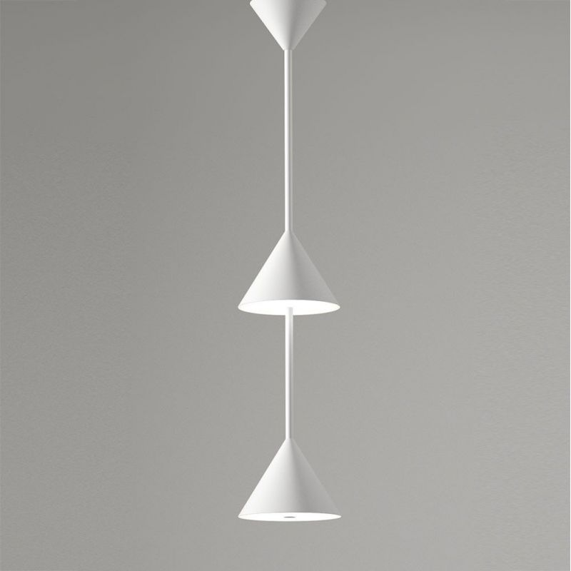 suspension many 1 by atelier areti