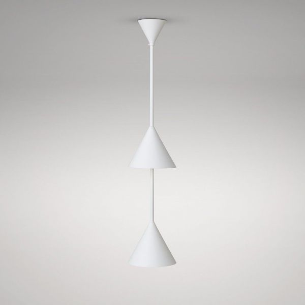 MANY 1 PENDANT by Atelier...