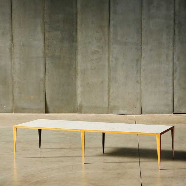 table basse shrp by heerenhuis