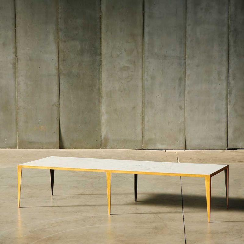 table basse shrp by heerenhuis