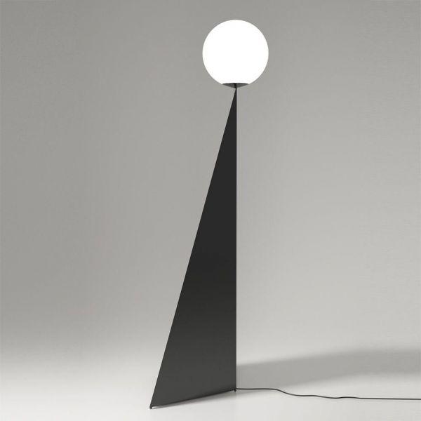 Lampe Bonhomme, Atelier Areti