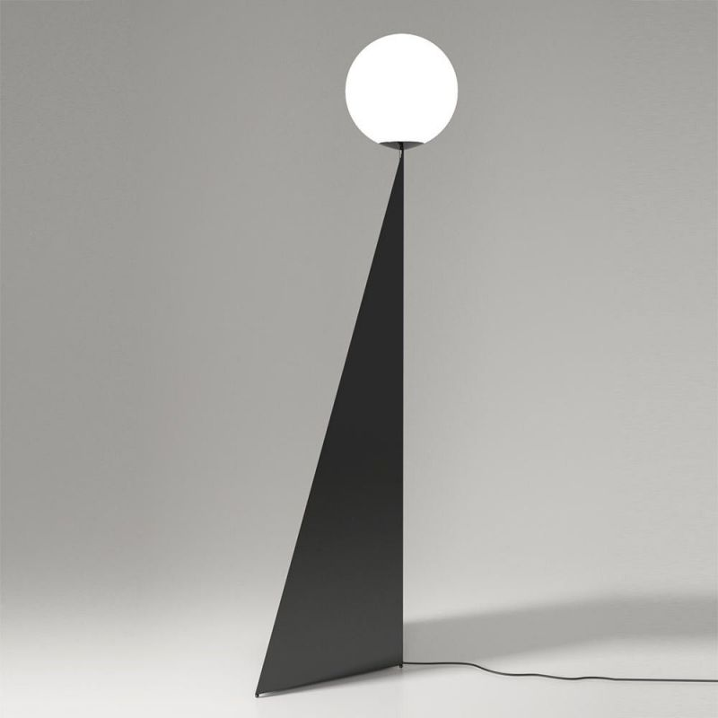 Bonhomme Floor Light Atelier Areti