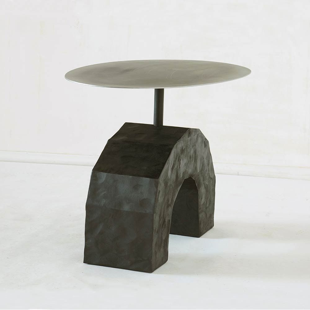 table modular 1 by rooms