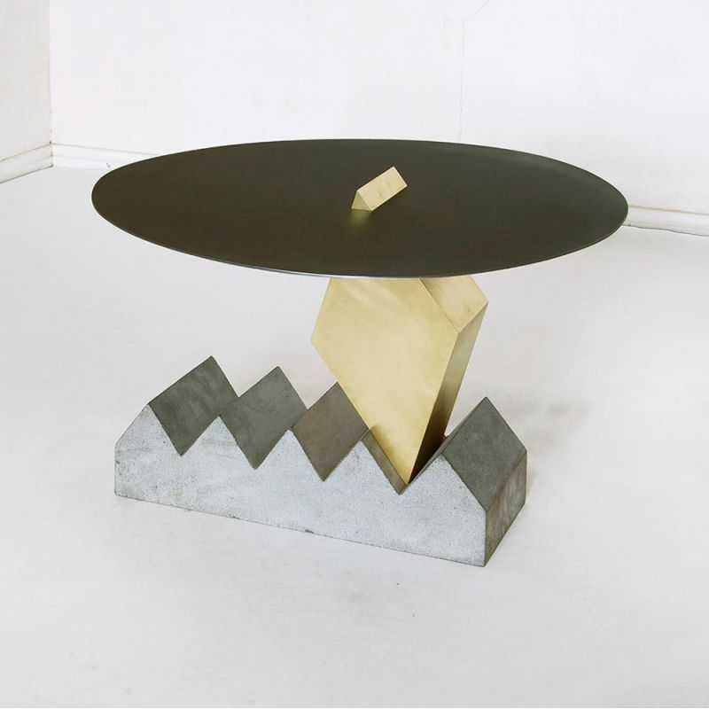 table modular 2 by rooms