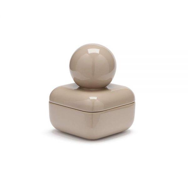MINI WHISPER BOX by Sé