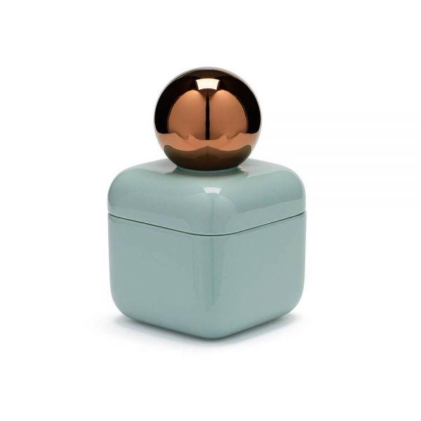 PETITE WHISPER BOX by Sé