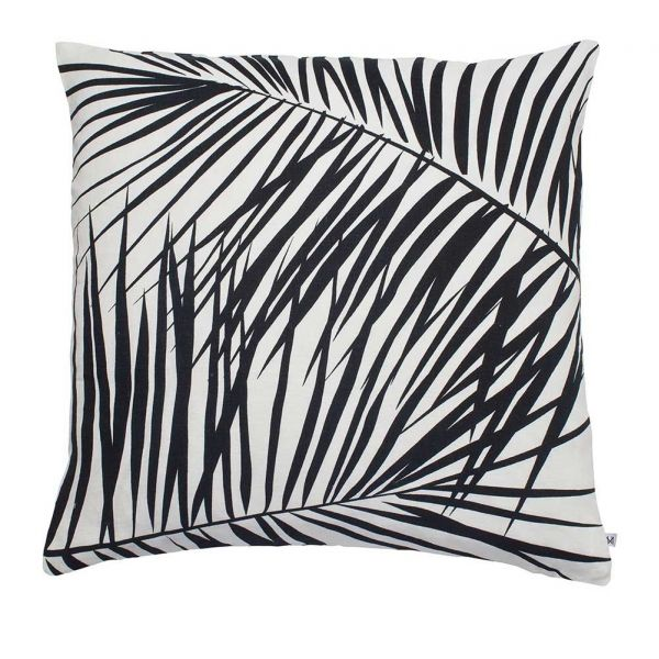 coussin Palm Springs  by nina kullberg