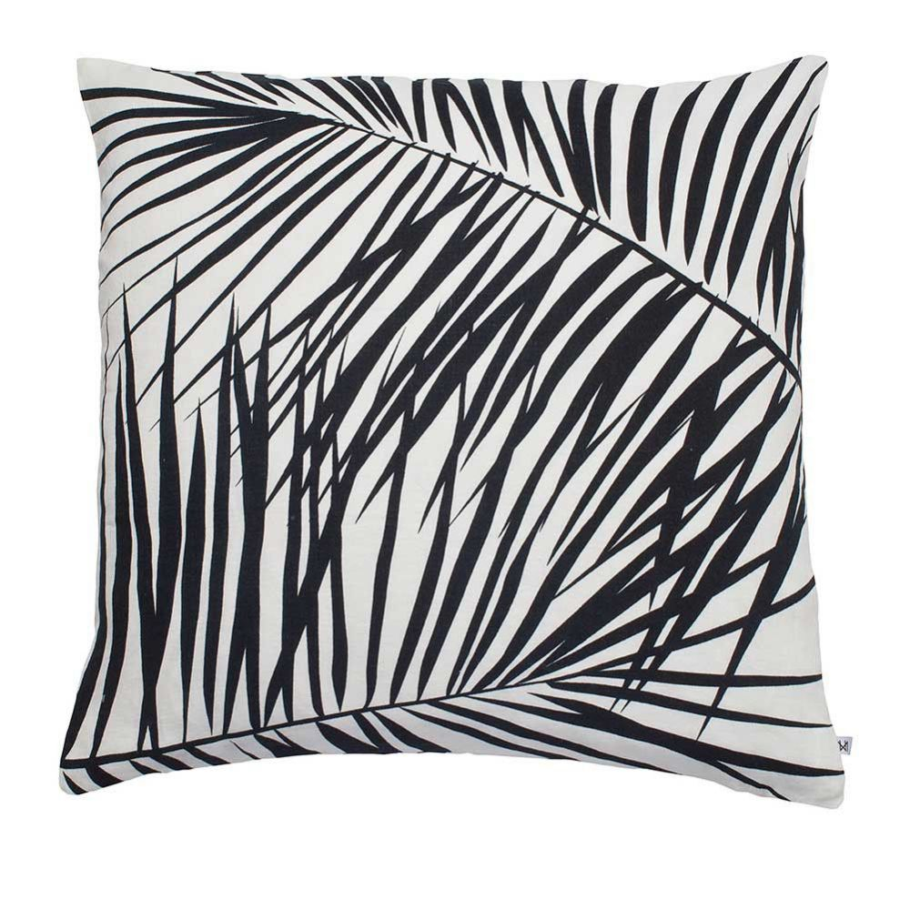 Palm Springs  cushion by Nina  kullberg