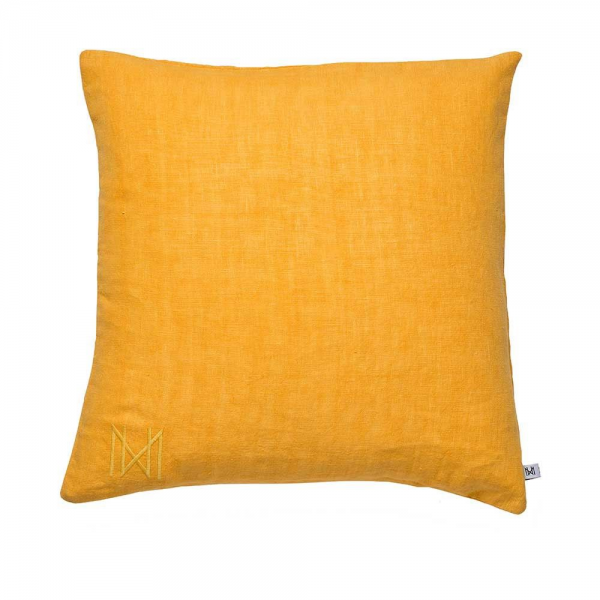 COUSSIN CITRUS by Nina...