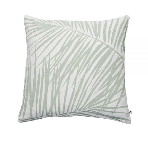 ALFAFA PALM SPRINGS CUSHION...