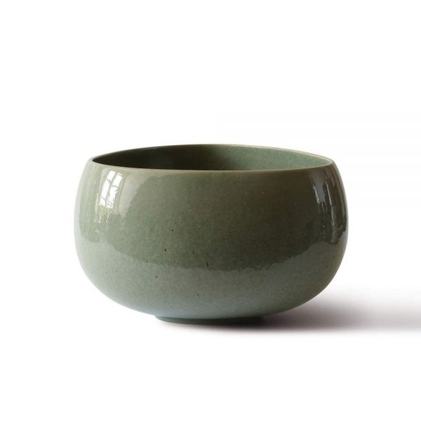 BOWL n°09 by Ro Collection