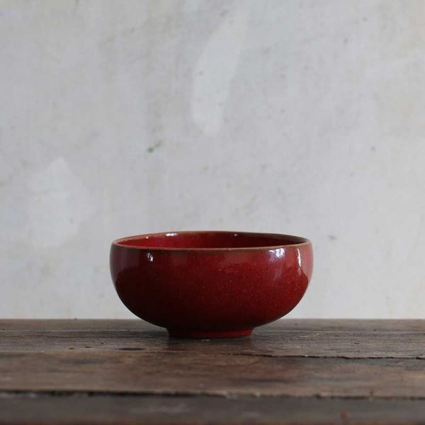 BOWL n°08 by Ro Collection